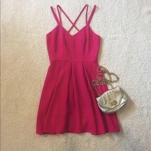 LuLu's Dress!✨